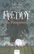Bekijk details van Freddy de plaagmuis