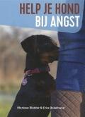 Bekijk details van Help je hond bij angst