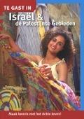 Bekijk details van Te gast in Israel & de Palestijnse Gebieden