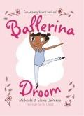 Bekijk details van Ballerinadroom