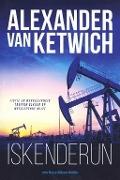 Bekijk details van Iskenderun