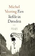 Bekijk details van Een liefde in Dresden