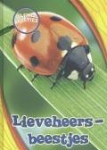 Bekijk details van Lieveheersbeestje