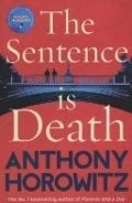 Bekijk details van The sentence is death