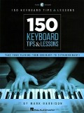Bekijk details van 150 keyboard tips & lessons