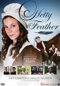 Bekijk details van Hetty Feather; Seizoen 1