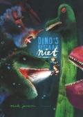 Bekijk details van Dino's bestaan niet