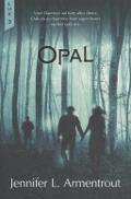 Bekijk details van Opal