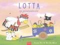 Bekijk details van Lotta op piratentocht