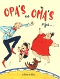 Bekijk details van Opa's en oma's zijn ...