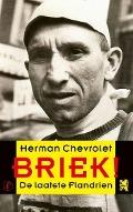 Bekijk details van Briek!