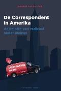 Bekijk details van De Correspondent in Amerika
