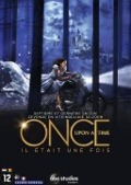 Bekijk details van Once upon a time; Seizoen 7