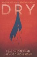 Bekijk details van Dry