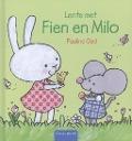 Bekijk details van Lente met Fien en Milo