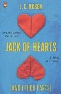 Bekijk details van Jack of hearts (and other parts)