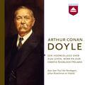 Bekijk details van Arthur Conan Doyle