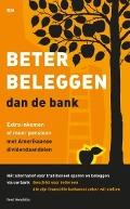 Bekijk details van Beter beleggen dan de bank