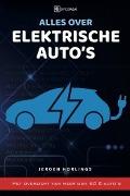 Bekijk details van Alles over elektrische auto's