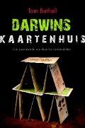 Bekijk details van Darwins kaartenhuis