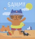 Bekijk details van Sammy in the summer