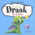 Bekijk details van Er zit een draak in je boek