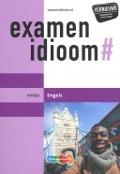 Bekijk details van Examenidioom#; Vmbo Engels