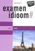 Bekijk details van Examenidioom#; Vmbo Frans