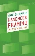 Bekijk details van Handboek Framing