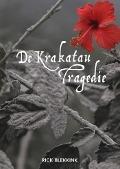 Bekijk details van De krakatau tragedie