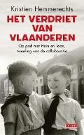 Bekijk details van Het verdriet van Vlaanderen
