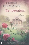 Bekijk details van De rozentuin
