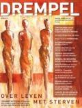 Bekijk details van Drempel