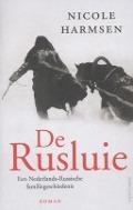 Bekijk details van De Rusluie