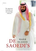 Bekijk details van De Saoedi's