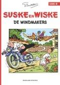 Bekijk details van De windmakers