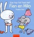 Bekijk details van Van top tot teen met Fien en Milo