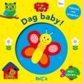 Bekijk details van Dag baby!