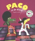 Bekijk details van Paco in de disco