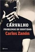 Bekijk details van Carvalho: problemas de identidad