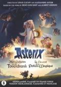 Bekijk details van Asterix