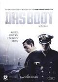 Bekijk details van Das Boot; Seizoen 1