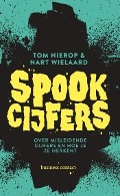 Bekijk details van Spookcijfers