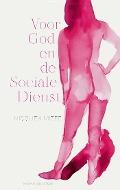 Bekijk details van Voor God en de Sociale Dienst