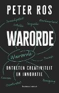 Bekijk details van Warorde