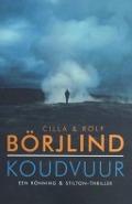 Bekijk details van Koudvuur