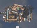 Bekijk details van Kiki's wonderbaarlijke wereldreis