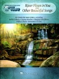 Bekijk details van River flows in you and other beautiful songs