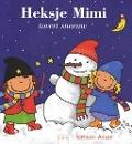 Bekijk details van Heksje Mimi tovert sneeuw