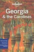 Bekijk details van Georgia & the Carolinas
